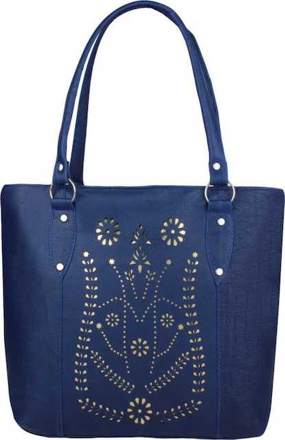 Best ladies bag under 300rs