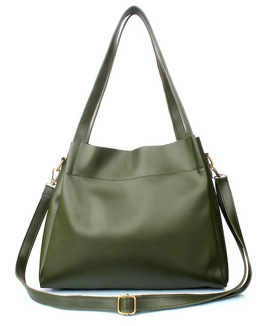 handbags for women under 300