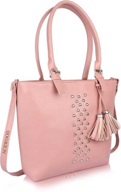 ladies handbags below 300 rupees
